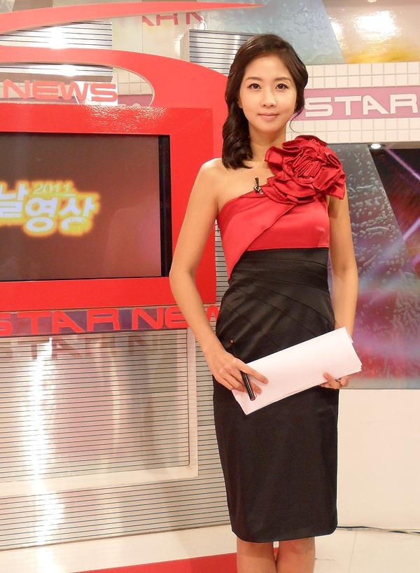 NHK・女性ニュースキャスター・フェチ!YouTube動画>4本 ->画像>259枚